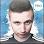 Rafonix Soundboard PRO (BEZ REKLAM)