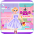 Doll house repair & bathroom cleaning girls games file APK for Gaming PC/PS3/PS4 Smart TV