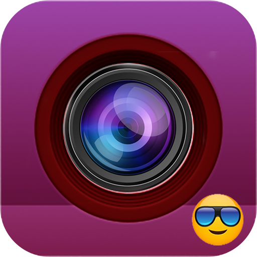 My Emoji Sticker Maker Android APK Download Free By Maplak Company