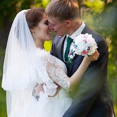 Wedding photographer Aleksey Toropov (zskidt). Photo of 06.09.2017