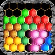 Hexa: The Block Puzzle ✔️