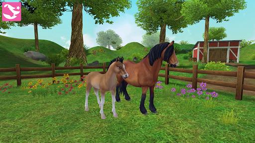 Star Stable Horses  screenshots EasyGameCheats.pro 4
