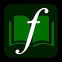 Freda icon