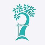 Quiz Ortopedia icon