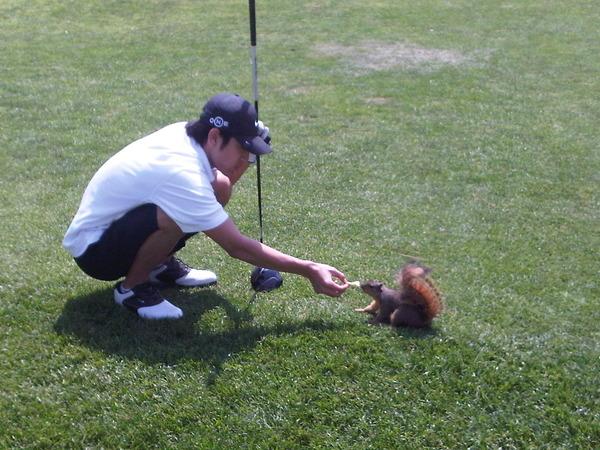 SE7EN-squirrels2