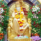 Shri Sai Satcharitra In English Android APK Download Free By Sahitya Adhyay