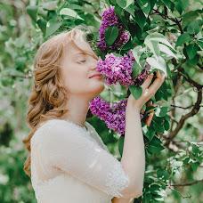 Wedding photographer Guldar Safiullina (Gulgarik). Photo of 29.06.2018