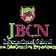 Download JBCN Borivali MSO For PC Windows and Mac
