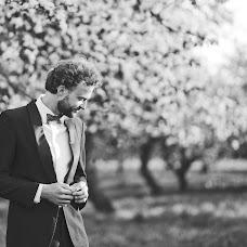 Wedding photographer Katya Chernyak (KatyaChernyak). Photo of 22.05.2016
