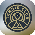 ASD Tennis Club icon