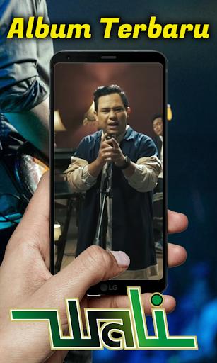 Download Lagu Wali Band : download, ✓Download, Terbaru, Offline, Lengkap, Lirik, Android, [Updated], (2021)