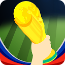 2018 World Football Cup Schedule and Fixture APK