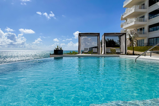 Here's your guide to the Amex Platinum prepaid hotel credit