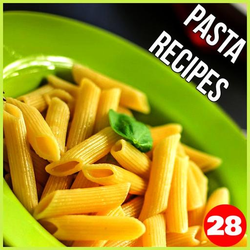 400+ Pasta Recipes