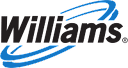 Williams Companies