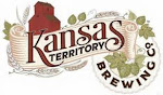 Logo of Kansas Territory Time Portal