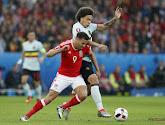 Drie spelers van Wales uit de selectie gezet na overtreden protocol