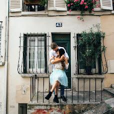 Свадебный фотограф Vera Fleisner (Soifer). Фотография от 24.09.2015