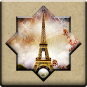 Peris Wallpaper icon