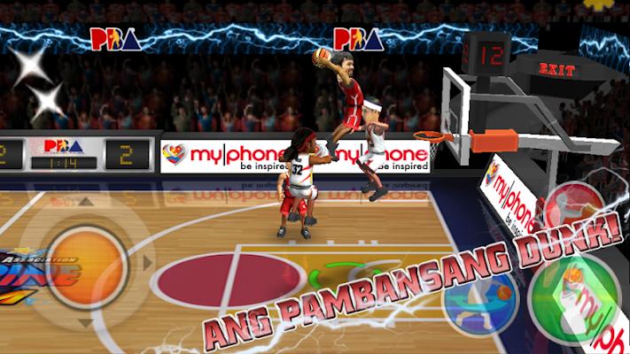 Philippine Slam! v1.45