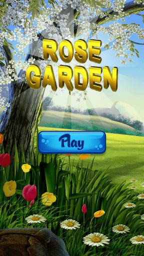 Rose Garden free games offline  {cheat|hack|gameplay|apk mod|resources generator} 1