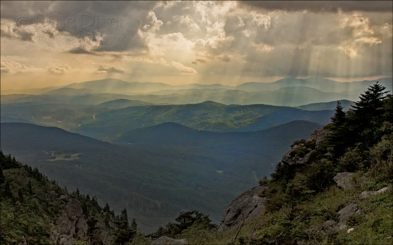 """Photo: For #LandscapeArtTuesday by +Christina Deubel and part of the +Daily Fine Art Themes  #breakfastclub by +Gemma Costa , +Andrea Martinez and +Ester Negro  #breakfastartclub by +Kate Church   """"Raining sunshine"""""""