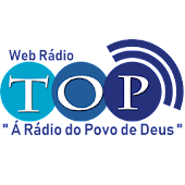 Web Rádio Top Gospel
