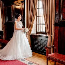 Wedding photographer Mariya Fraymovich (maryphotoart). Photo of 05.09.2017