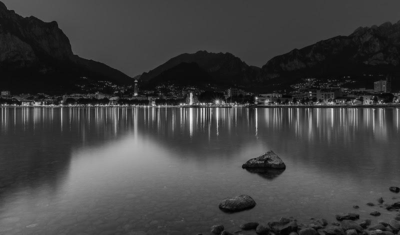 Lake di toni_fidanza