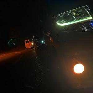 タントカスタム LA600Sのカスタム事例画像 さちゃさんの2020年12月28日00:46の投稿