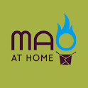 Mao at Home icon