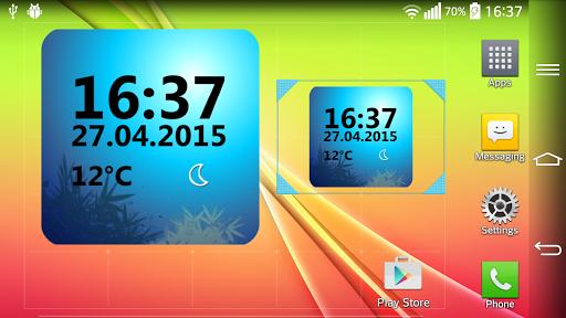 無料天气Appの天気|記事Game