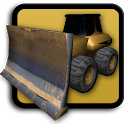 Bulldozer Challenge icon
