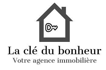 appartement à Romainville (93)