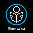 Tv porto Midia apk