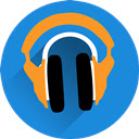 Free Mp3 Music Downloaders