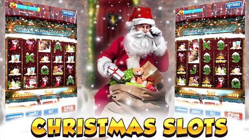 las vegas casino jobs Slot Machine