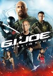 G.I. Joe: Retaliation (Extended Version)
