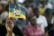 ANC demands action against mayor who insulted Cyril Ramaphosa.