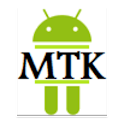 Free MTK Engineer Mode icon