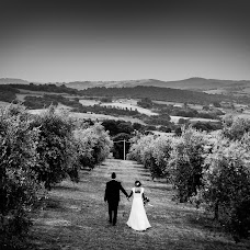 Wedding photographer emanuele giacomini (giacomini). Photo of 11.06.2015