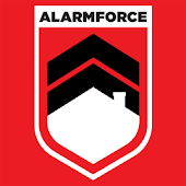 AlarmForce Access