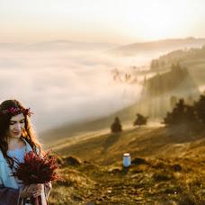 Wedding photographer Paweł Mucha (ZakatekWspomnien). Photo of 18.03.2017