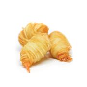 Potato Prawn