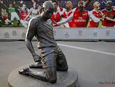 Acht jaar geleden keerde Thierry Henry terug naar Arsenal