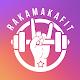 RAKAMAKAFIT Download for PC Windows 10/8/7