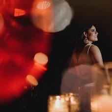 Wedding photographer Luis Houdin (LuisHoudin). Photo of 16.07.2018