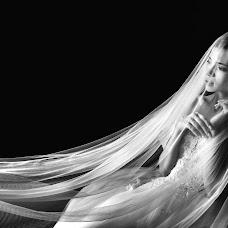 Wedding photographer Aleksandr Korobov (Tomirlan). Photo of 25.05.2017