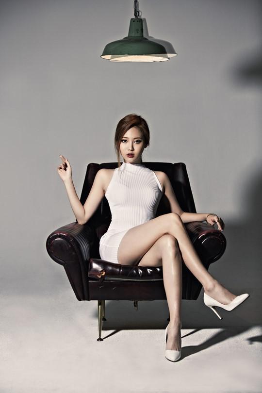 yura dress 57