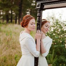 Wedding photographer Evgeniya Vokhmyakova (Jemka). Photo of 22.08.2013